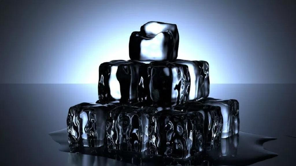 Aplicaciones de Congelamiento de SO: Contenido