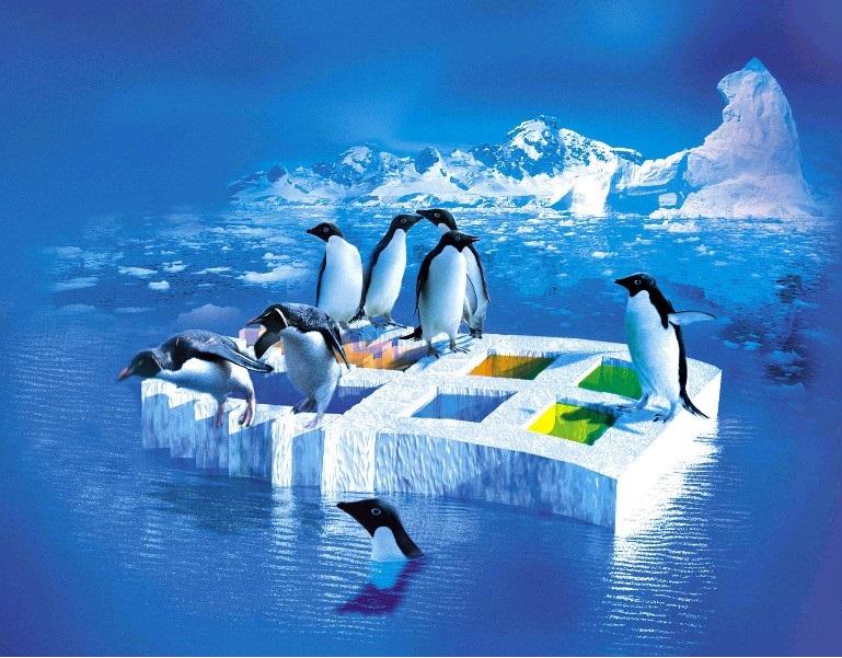 Las mejores aplicaciones de congelamiento de Sistemas Operativos