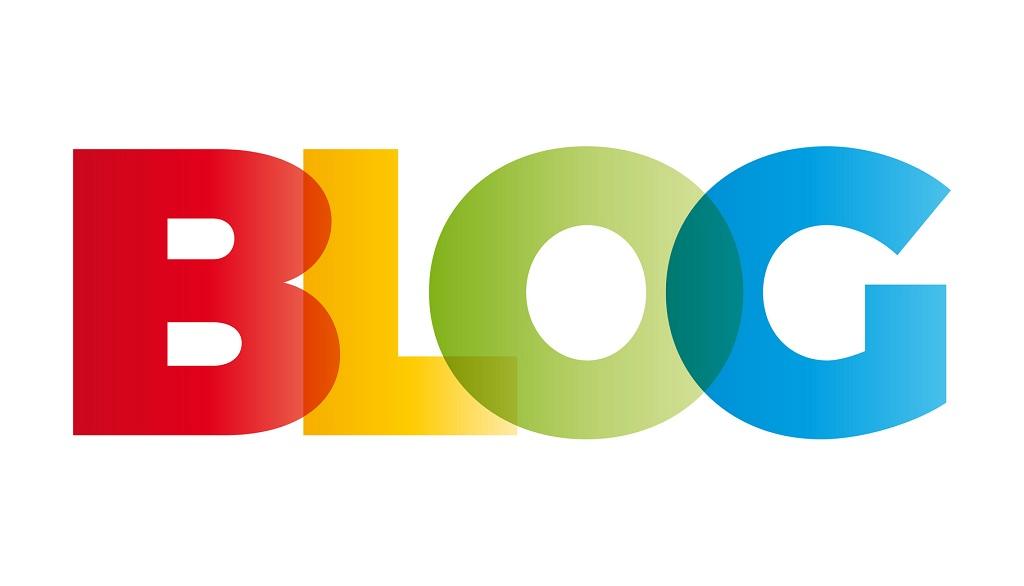 Movimiento Bloguero y los Blogs: Actualidad
