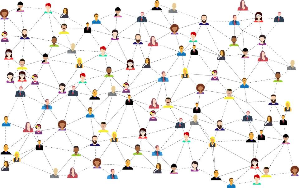 Movimiento Bloguero y los Blogs: Razón 4