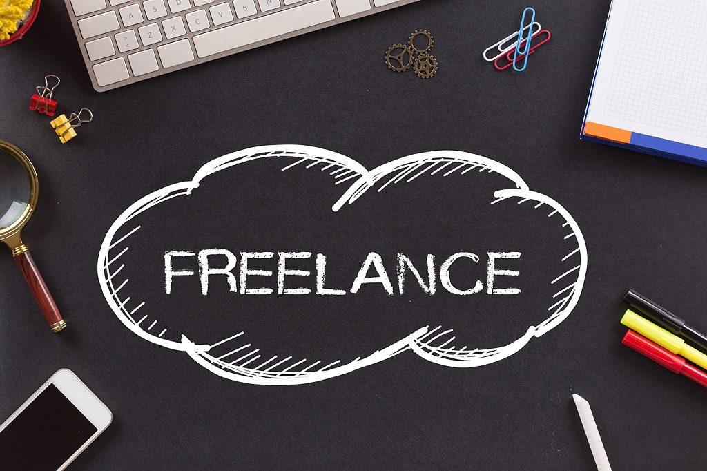Movimiento Freelance y los Freelancers: Actividad Freelance