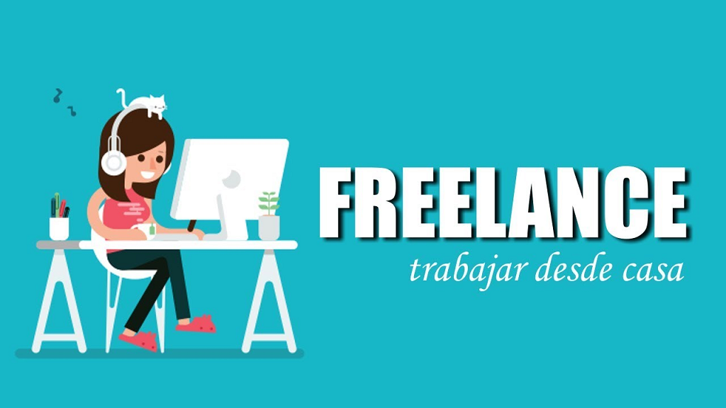 Movimiento Freelance y los Freelancers: ¿Que son los Freelacers?