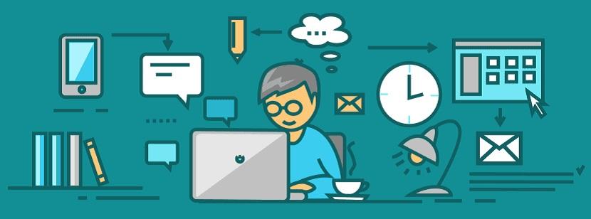 Movimiento Freelance y los Freelancers: Ventajas y Desventajas del Trabajo Freelance