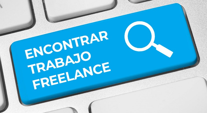 Movimiento Freelance y los Freelancers: Web Freelance