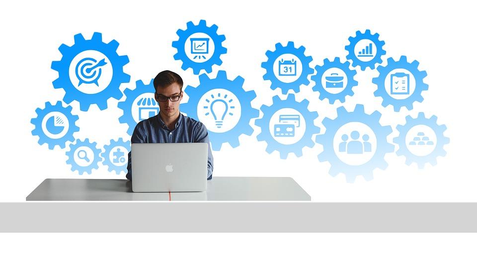 Movimiento Freelance y los Freelancers: Introducción