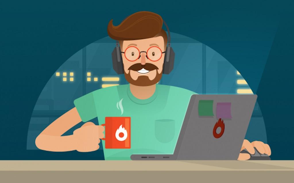 Movimiento Freelance y los Freelancers: Resumen