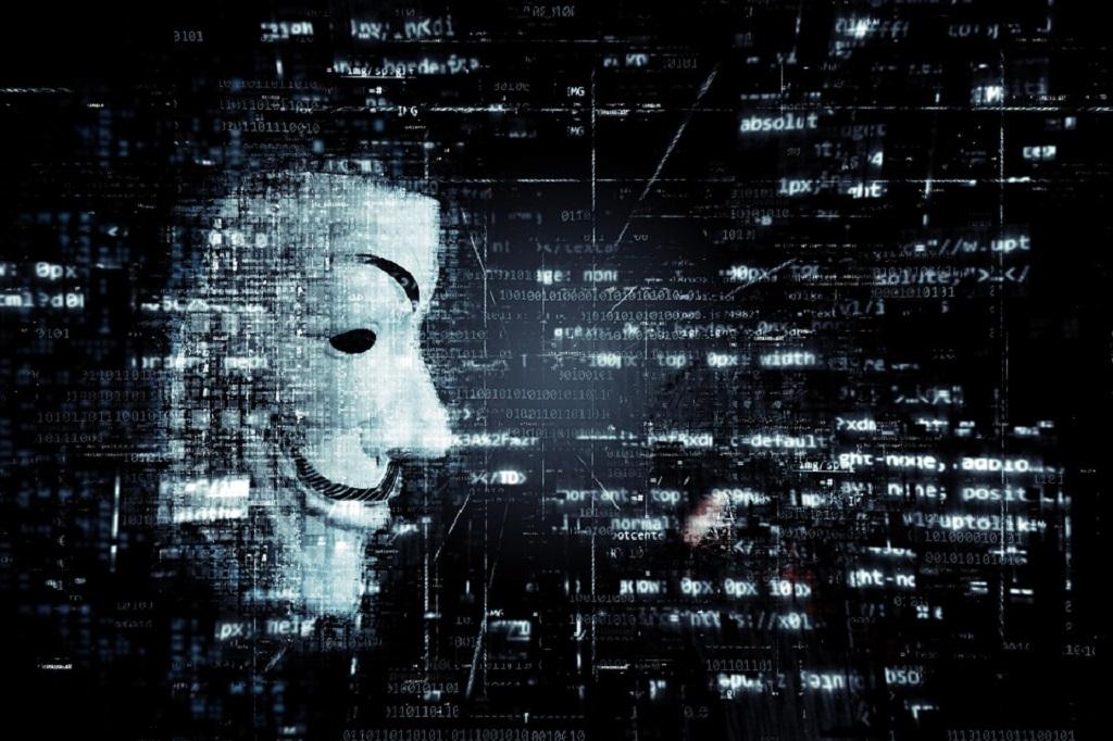 El Movimiento Hacker - Contenido: Hackers Modernos
