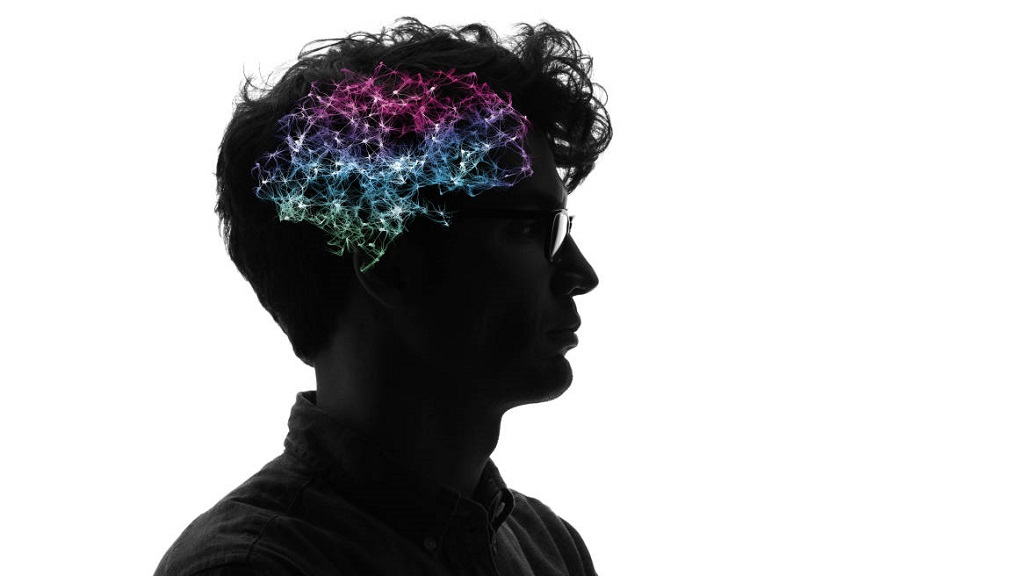 El Movimiento Hacker - Contenido: Un mejor pensar