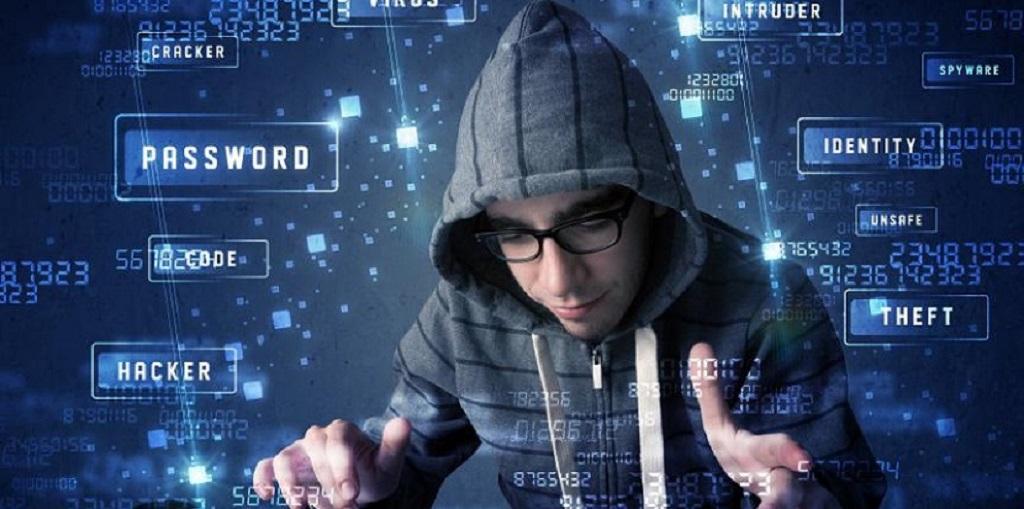 El Movimiento Hacker - Contenido: Hackear la eealidad y sus medios