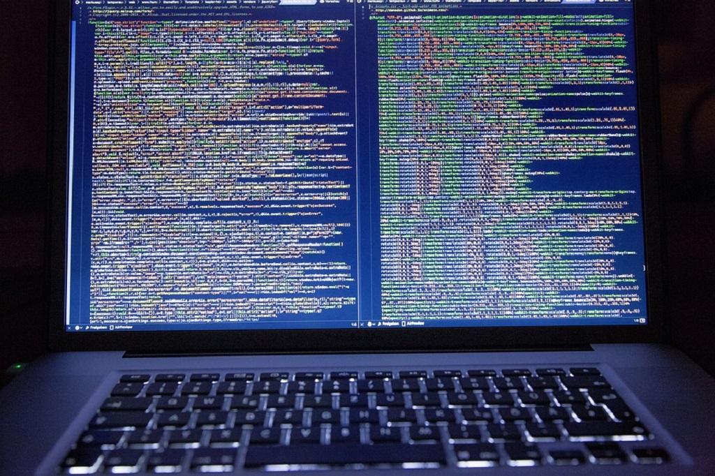 El Movimiento Hacker - Introducción: Software Libre