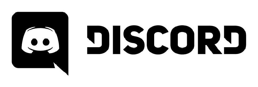Mejores Aplicaciones de Mensajería: Discord