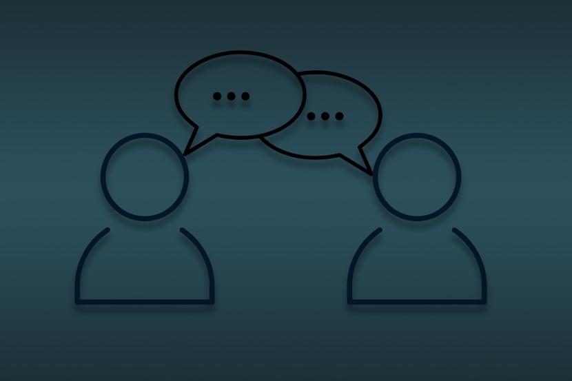 Mejores Aplicaciones de Mensajería: Actualidad