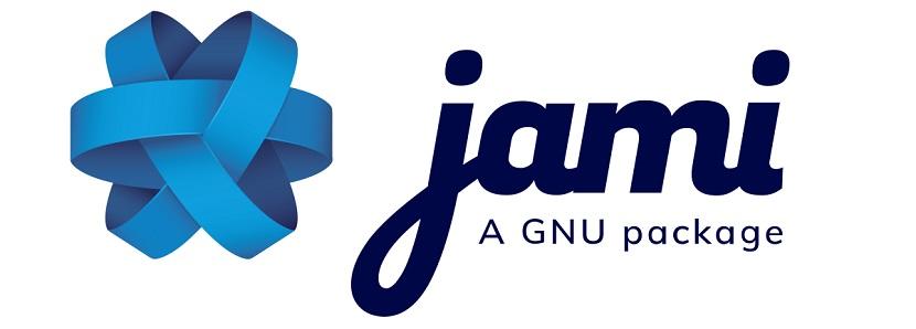 Mejores Aplicaciones de Mensajería: Jami