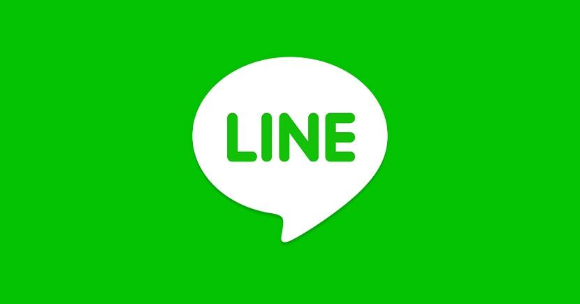 Mejores Aplicaciones de Mensajería: Line