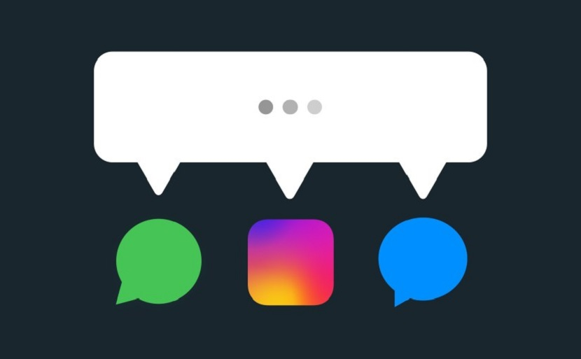 Mejores Aplicaciones de Mensajería: Panorama actual