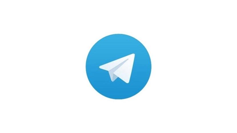 Mejores Aplicaciones de Mensajería: Telegram