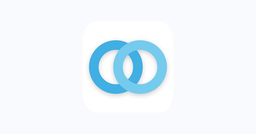 Mejores Aplicaciones de Mensajería: Twinme