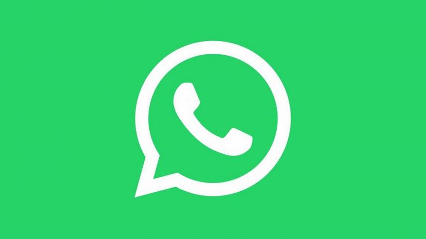 Mejores Aplicaciones de Mensajería: WhatsApp
