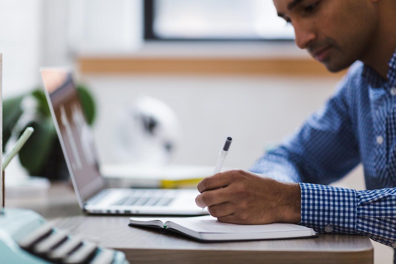 como mejorar tu productividad con el asistente de concentracion de windows 10
