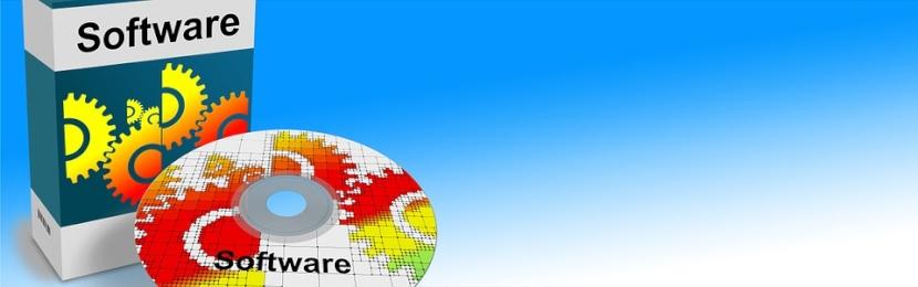 Aplicaciones y Servicios en la Nube: Tipos de Software