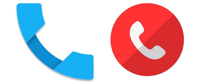 WhatsApp versus Telegram: Llamadas