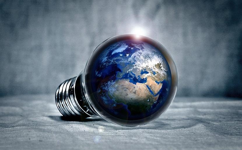 Geoingeniería: La Ciencia para el control de la Naturaleza