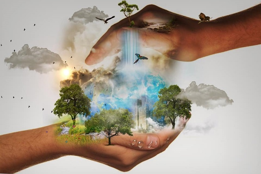 Impacto ambiental de la tecnología digital: Conclusión