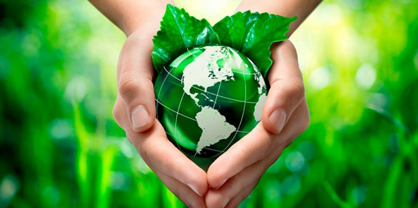 Impacto ambiental de la tecnología digital: Tecnología y Mediaombiente