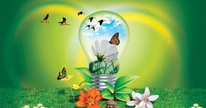 Impacto ambiental de la tecnología digital: Tecnologías digitales del siglo 21
