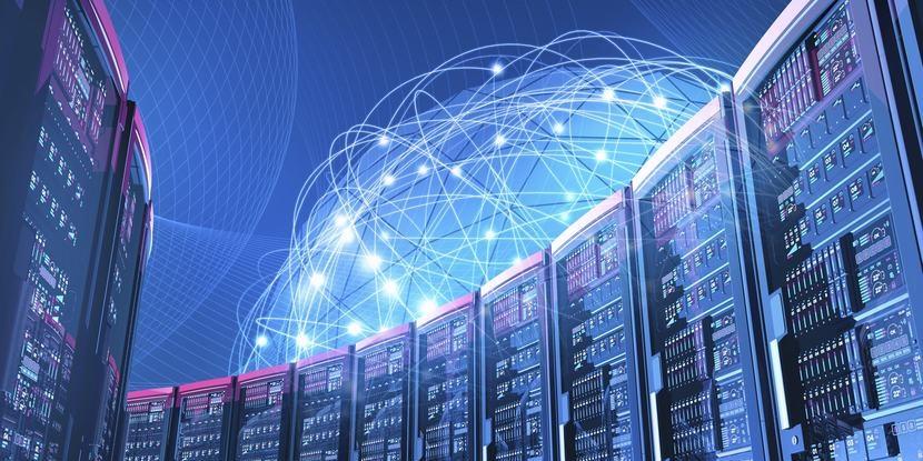 Impacto ambiental de la tecnología digital: Supercomputación