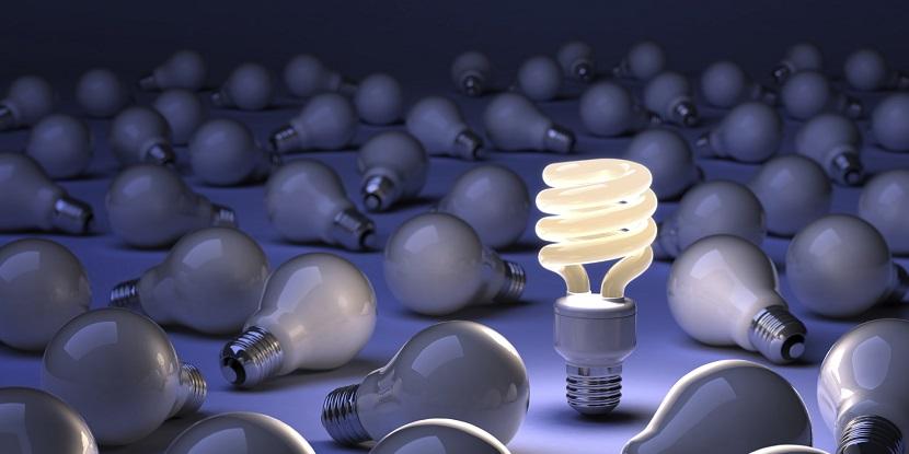Impacto ambiental de la tecnología digital: Eficiencia energética