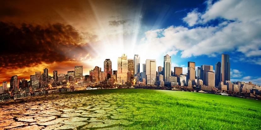 Impacto ambiental de la tecnología digital en el siglo 21