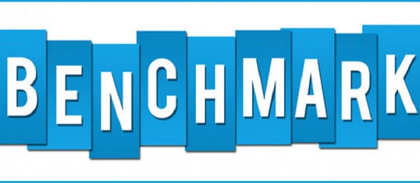 Mejores programas de estrés (Benchmarks): Otros relevantes