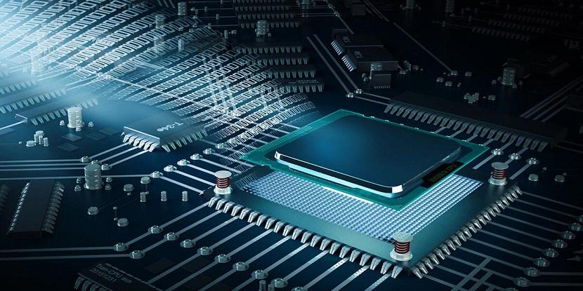 Mejores programas de estrés (Benchmarks): CPU + RAM