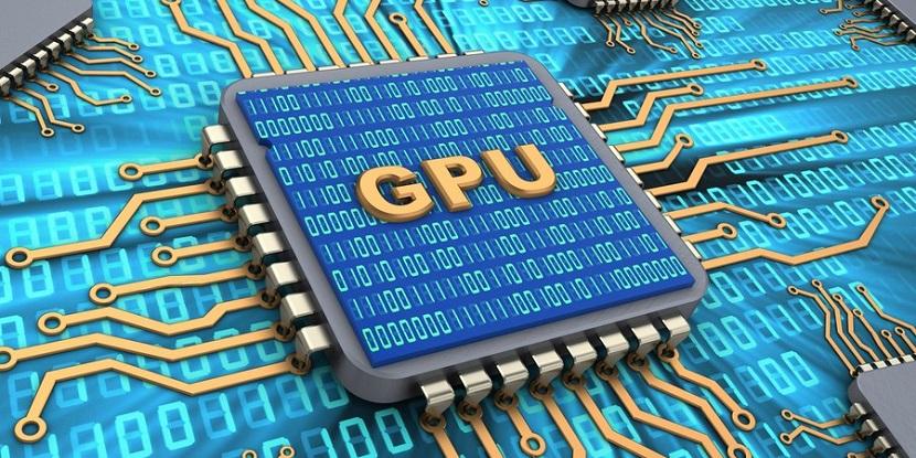 Mejores programas de estrés (Benchmarks): GPU