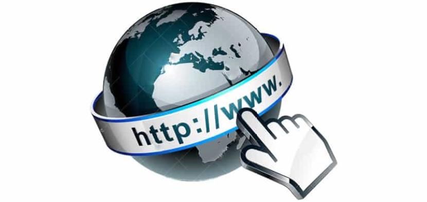 Mejores programas de estrés (Benchmarks): Web