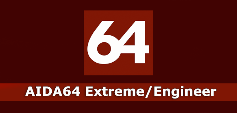 Mejores programas de estrés (Benchmarks): AIDA Extreme