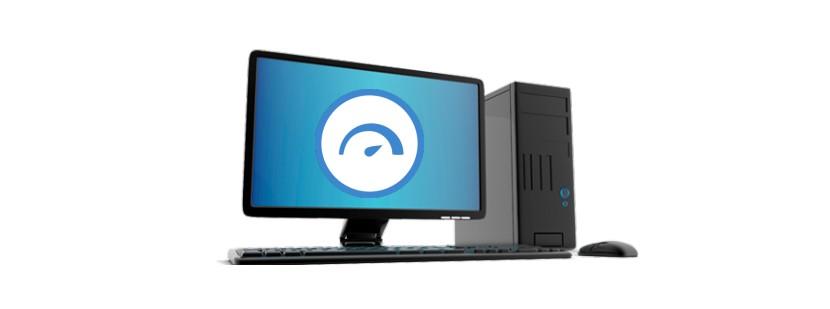 Mejores programas de estrés para hardware de ordenadores