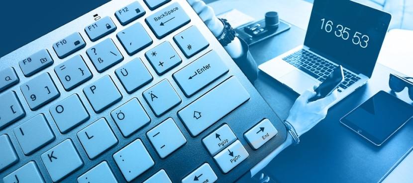 Mejores programas de estrés (Benchmarks): Introducción