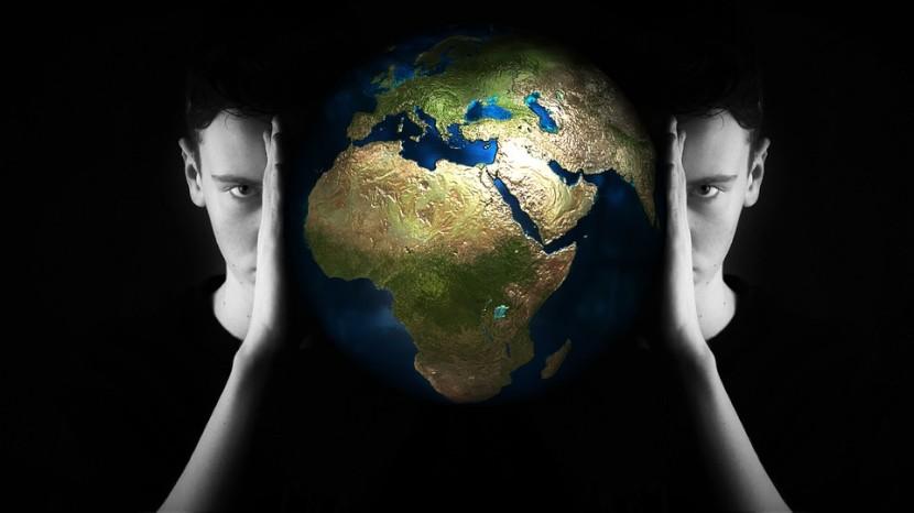 Software Libre y Medioambiente: Contribución filosófica e ideológica