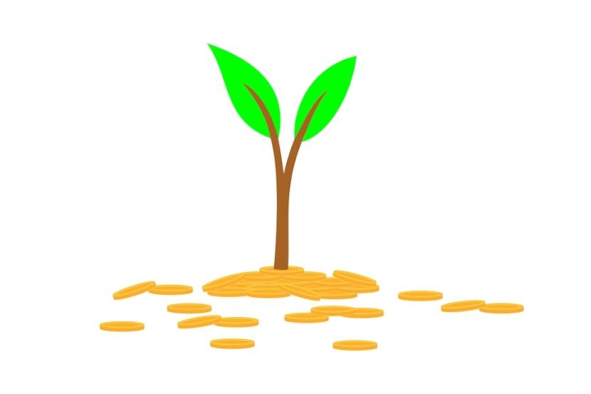 Software Libre y Medioambiente: Contribución económica