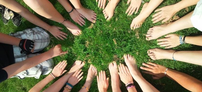 Software Libre y Medioambiente: Introducción