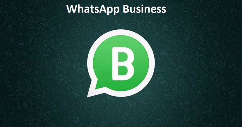 WhatsApp Business: Guía para su correcta implementación - 2019