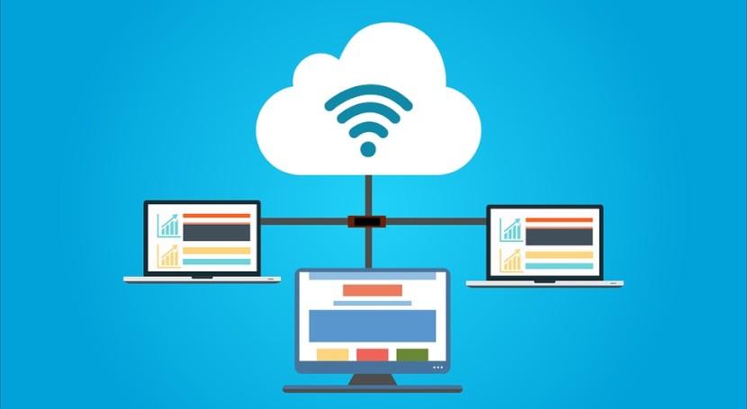 GLPI: Requerimientos - Servidor Web