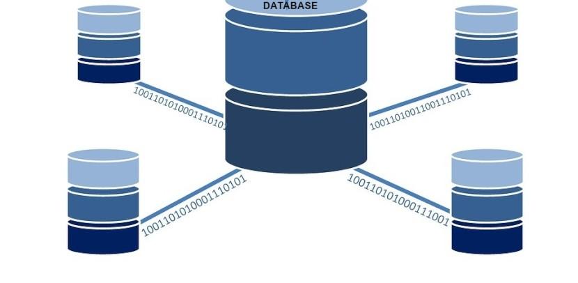 GLPI: Requerimientos - Base de Datos