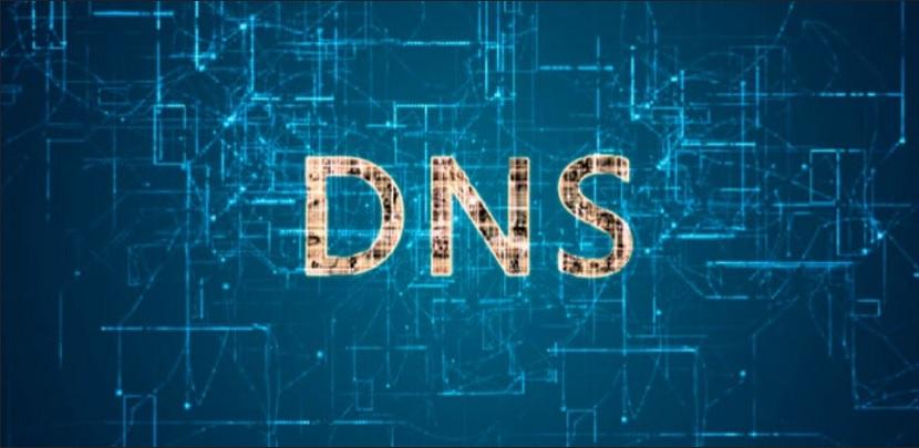 Wake on LAN (WoL) - Configuración: Servicio DNS