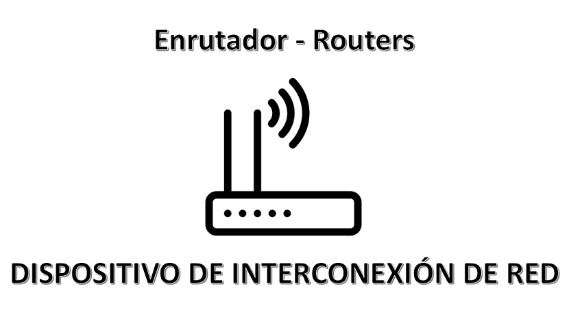 Wake on LAN (WoL) - Configuración: Enrutador - Routers