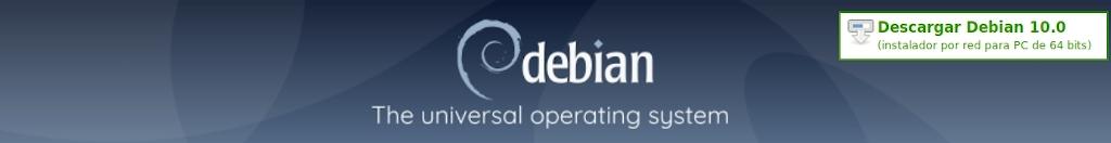 DEBIAN 10: Conclusión
