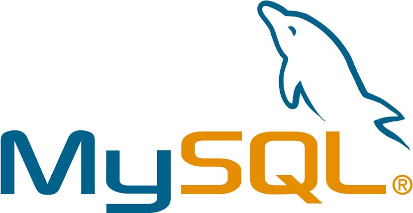 ¿Qué es un Servidor Web?: MySQL
