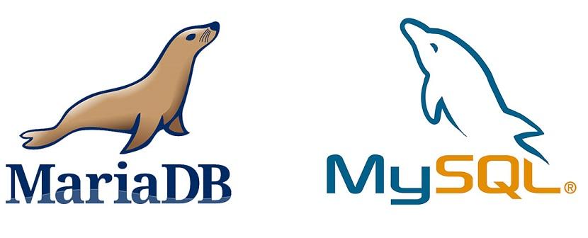 ¿Qué es un Servidor Web?: MySQL vs MariaDB